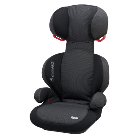 MAXI COSI Car Seat Rodi SPS Stone
