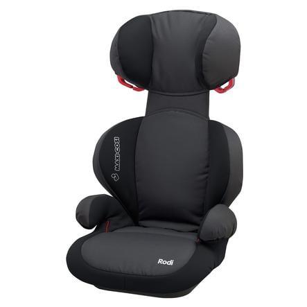 MAXI-COSI Kindersitz Rodi SPS Stone
