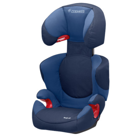 MAXI-COSI Kindersitz Rodi XP Blue Night