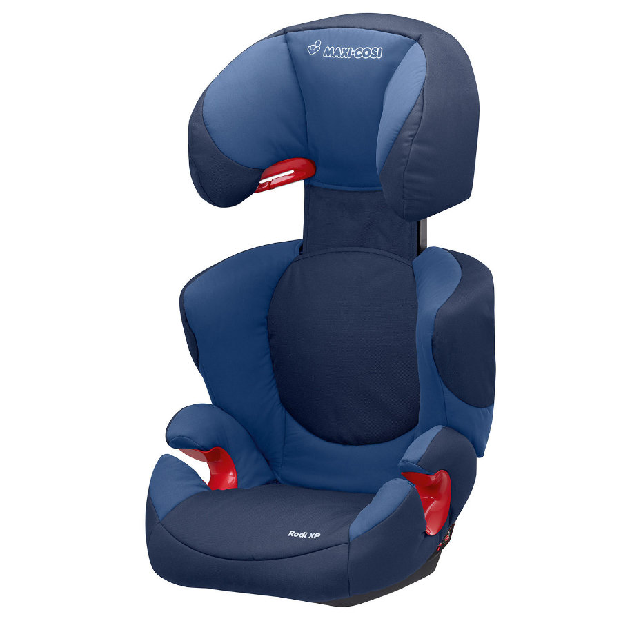 MAXI-COSI Rodi XP Blue Night