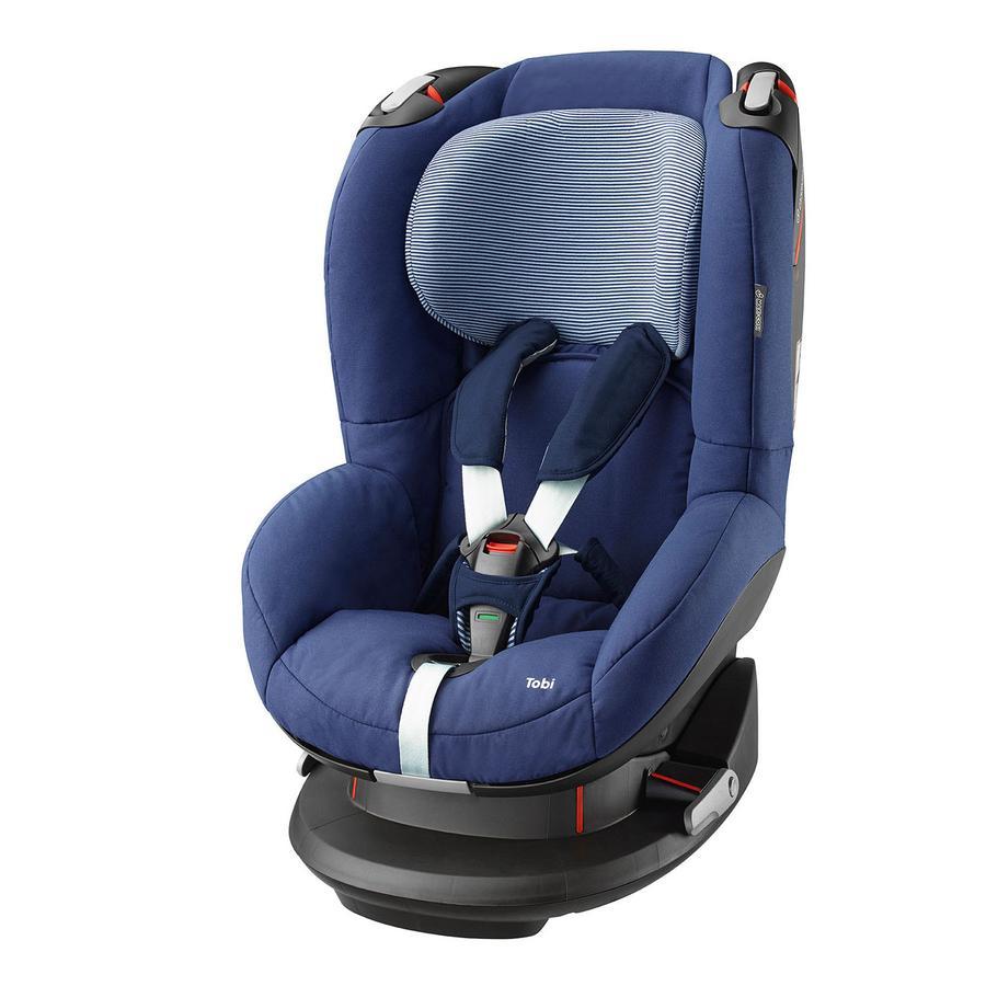 MAXI COSI Fotelik samochodowy Tobi River blue