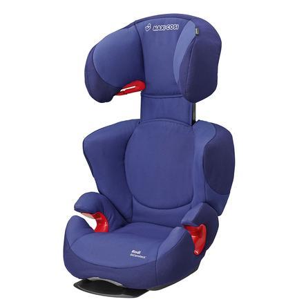 MAXI-COSI Fotelik samochodowy Rodi AirProtect River blue