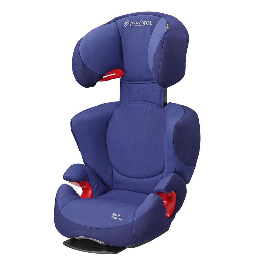 MAXI COSI Autostoel Rodi AirProtect River blue
