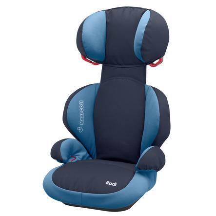 MAXI COSI Car Seat Rodi SPS Ocean