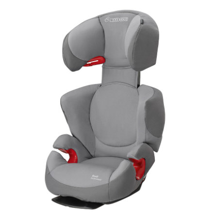 MAXI-COSI Fotelik samochodowy Rodi AirProtect Concrete grey