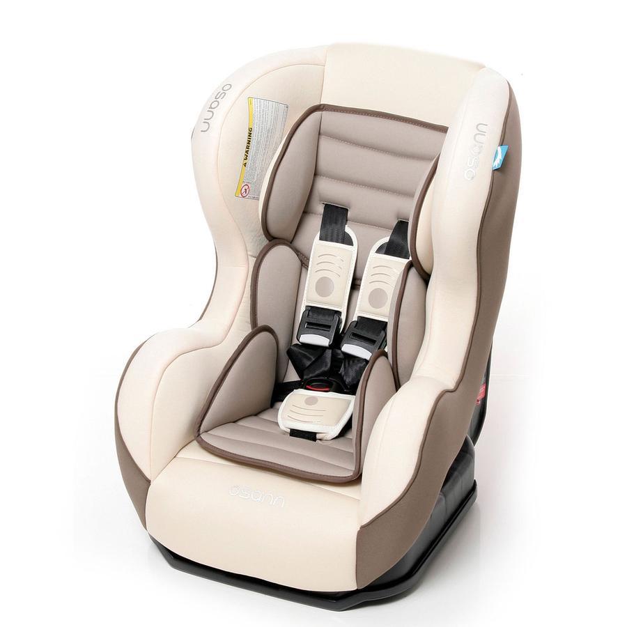 OSANN Autostoel SafetyOne Fossil