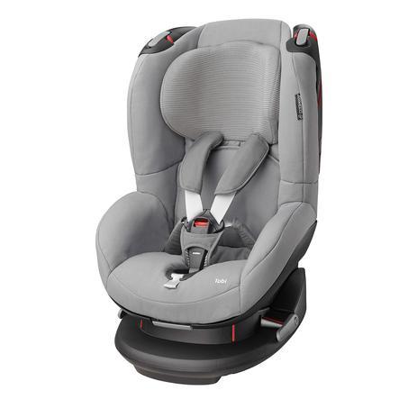 MAXI COSI Autostoel Tobi Concrete grey