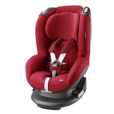 MAXI COSI Kindersitz Tobi Robin red