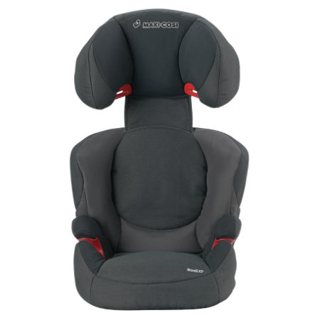 MAXI COSI Autostoel Rodi XP Phantom