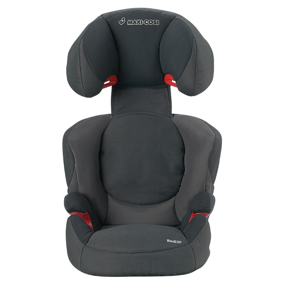 MAXI-COSI Kindersitz Rodi XP Phantom