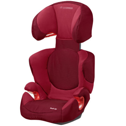 MAXI-COSI Rodi XP Shadow red