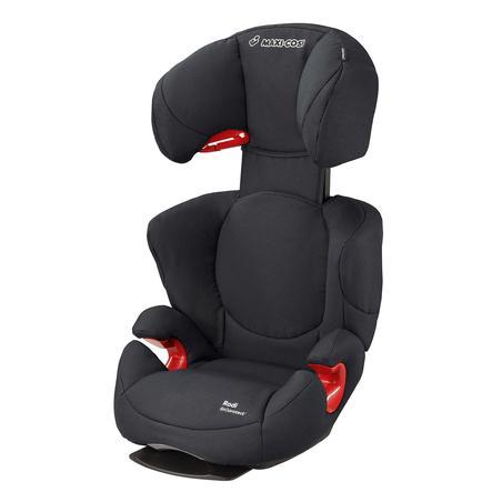 MAXI-COSI Fotelik samochodowy Rodi AirProtect Black raven