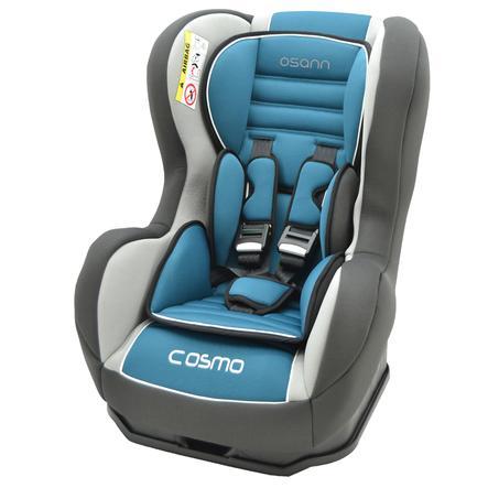 osann Kindersitz Cosmo SP Agora Petrol