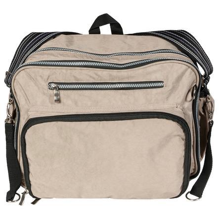 FILLIKID Přebalovací taška Lena přírodní