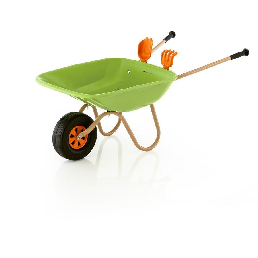 KETTLER carriola, verde 0T09015-0000