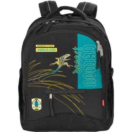 4YOU Flash Backpack Compact, 486-47