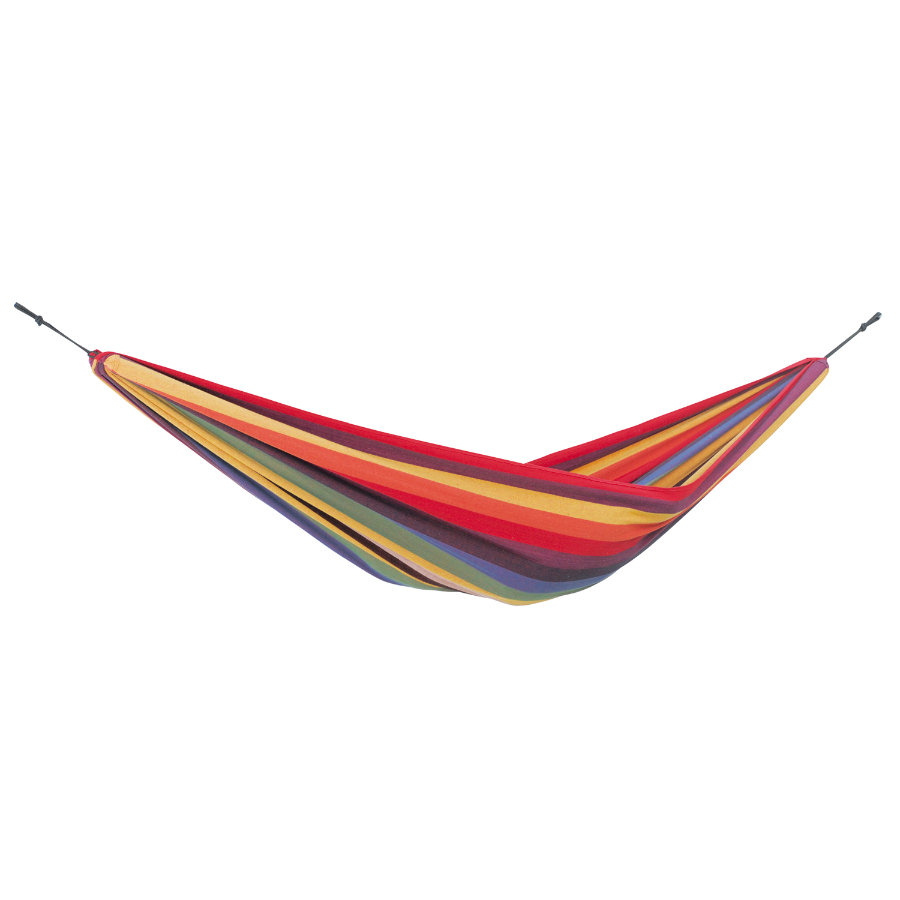 Medium image of amazonas hammock chicco rainbow