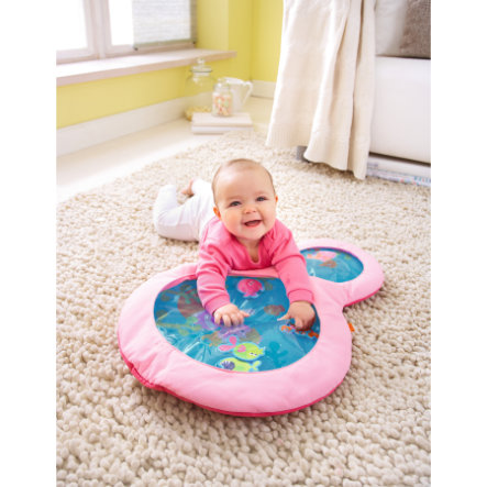 HABA Wasser-Spielmatte - Kleine Nixe 301183