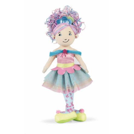 MANHATTAN TOY Groovy Girls - Bellissima Ballerina