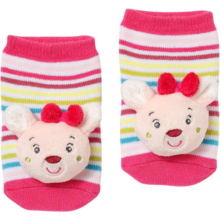 FEHN Sockor med skallra -  Sweetheart