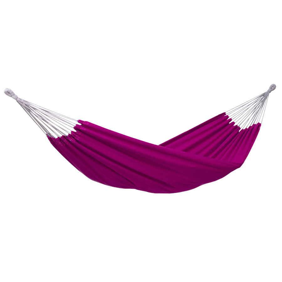 AMAZONAS Florida Berry Hammock excluding Spreader Bar