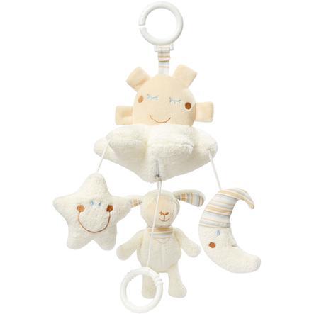 FEHN Carillon Mini Pecorella BabyLOVE
