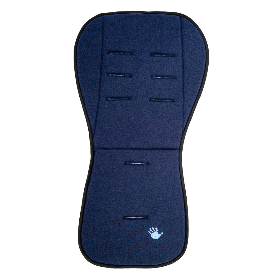 Altabebe Seat Liner Universal navy