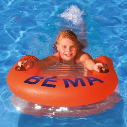 BEMA® Kid Surfer de natation
