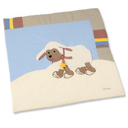 STERNTALER Hrací deka ovce Stanley