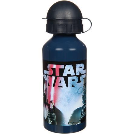 UNDERCOVER Aluminiumflaska 400ml - Star Wars