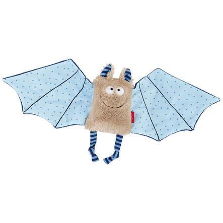 SIGIKID Šmudlinka netopýr - Baby bite me!