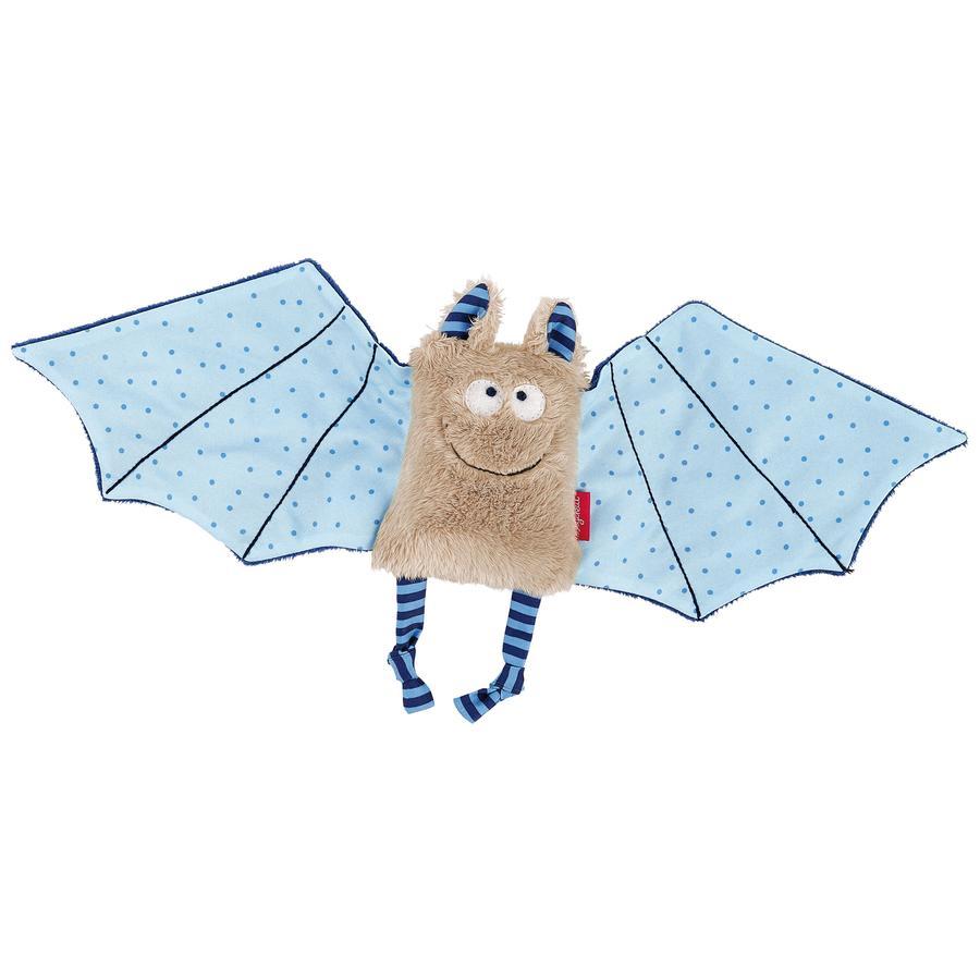 SIGIKID Doudou Pipistrello