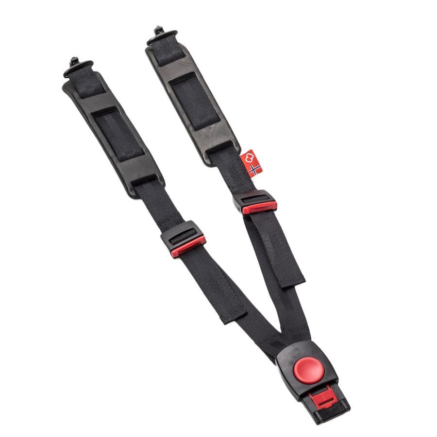 HAMAX Cinturón de seguridad para el modelo Observer