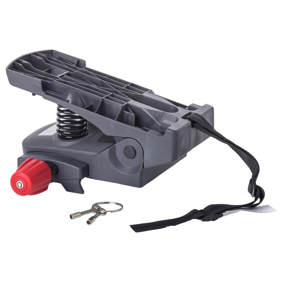 Hamax Caress Adapter till pakethållare