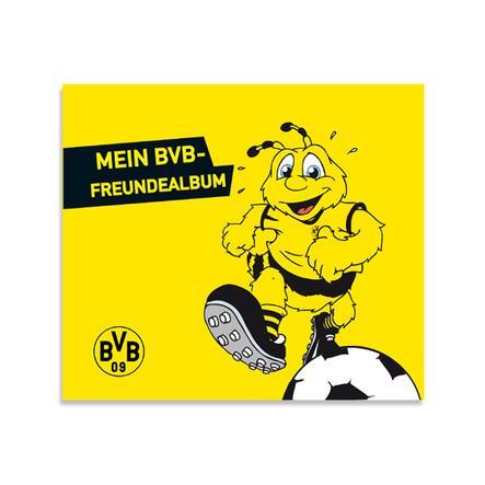 BVB 09 Vänneralbum