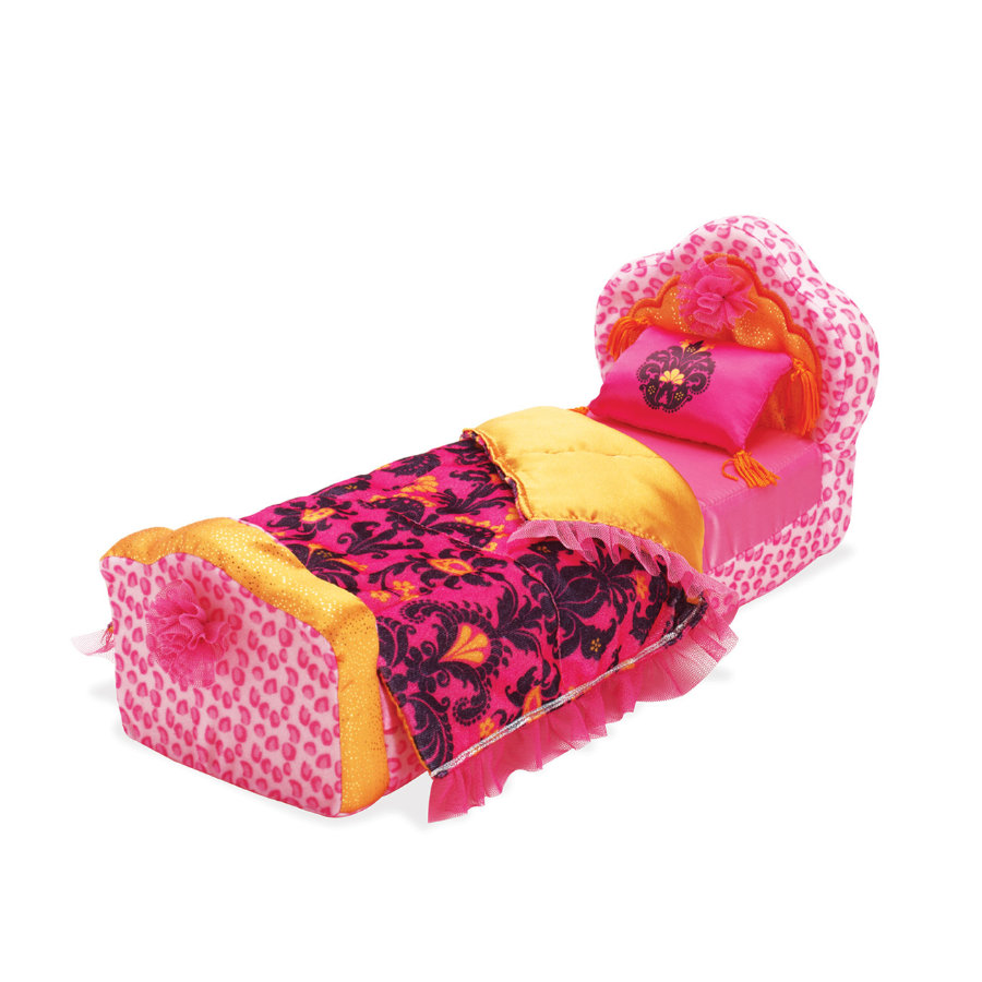 MANHATTAN TOY Groovy Girls - Royal Ritzy Bett