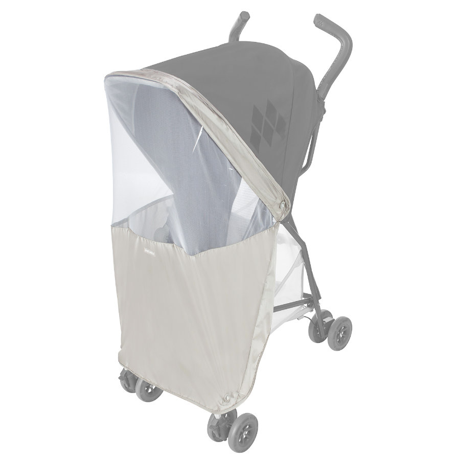 MacLaren Mosquito Net for Buggy Mark II