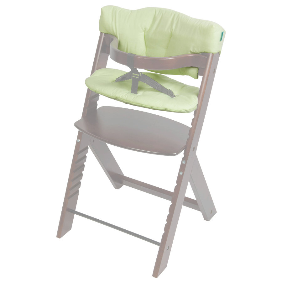 FILLIKID Seat Pad for High Chair Max mint
