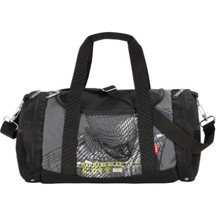 4YOU Flash Sportbag Function 443-47 Robot