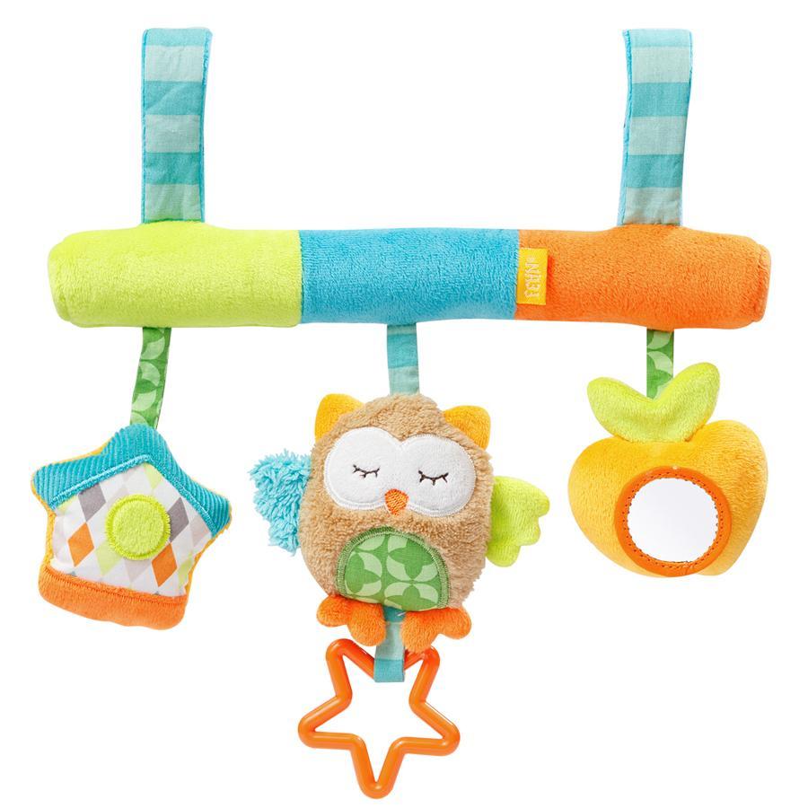 FEHN Aktivní hračka - Sleeping Forest