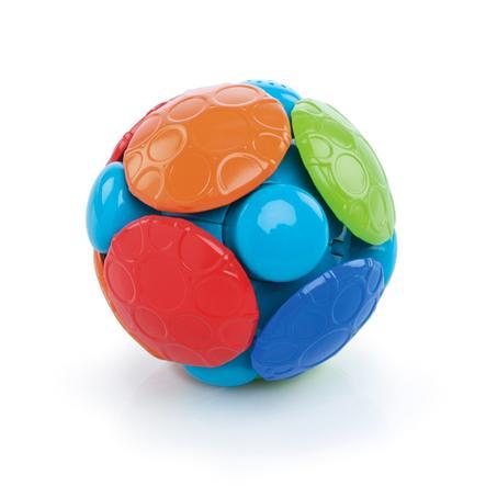 HCM Balle Oball Wobble Bobble