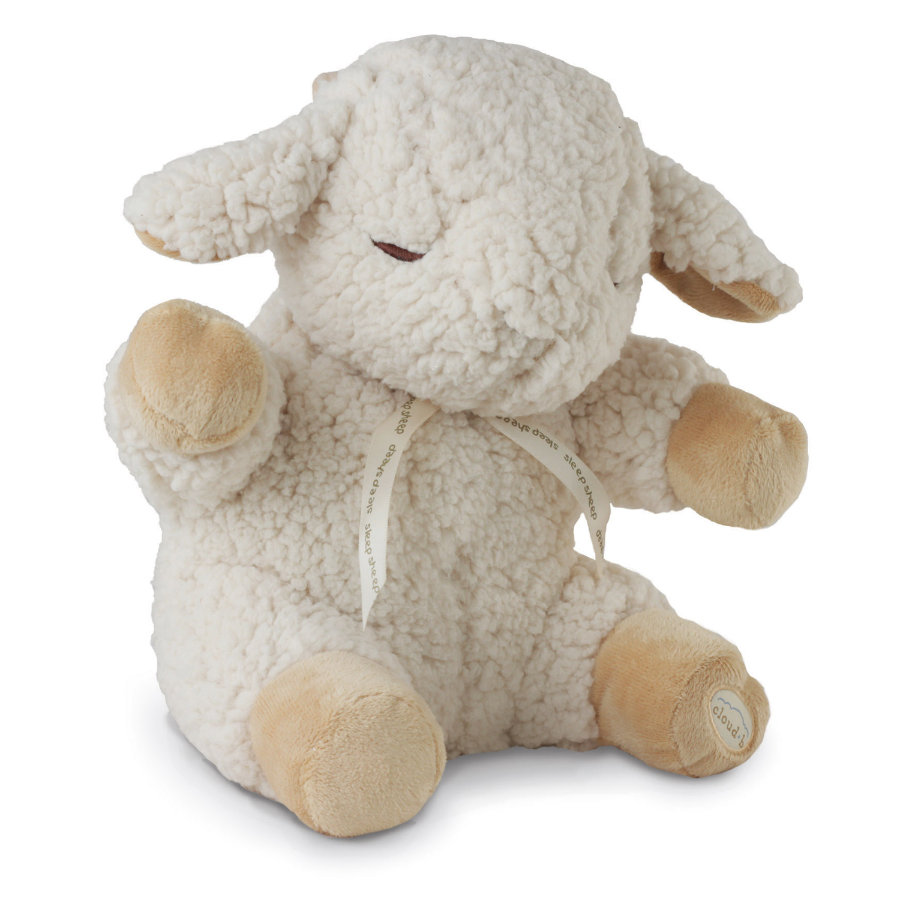 cloud-b Smart Sensor™ - Sleep Sheep -Unilammas