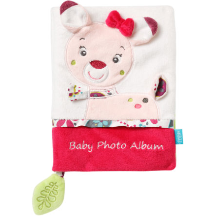 Babysun Album photo pour bébé Sweetheart