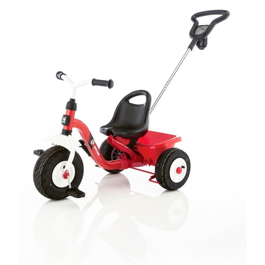 KETTLER Trehjuling Toptrike AIR 0T03050-5020