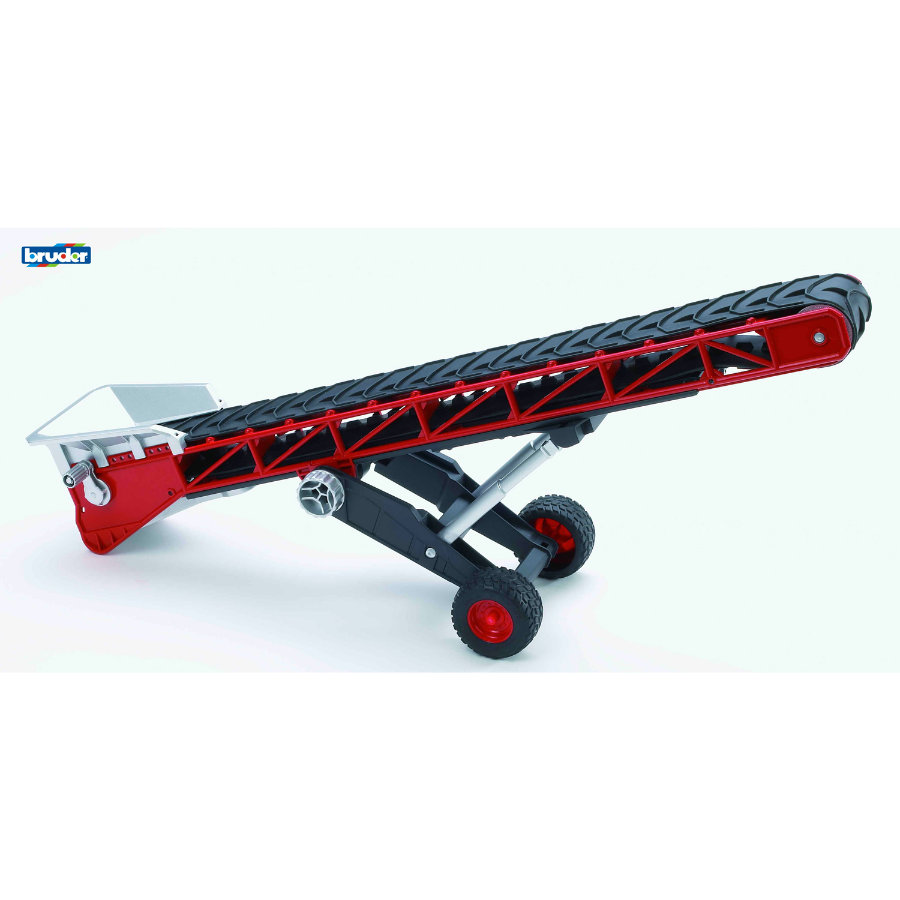 BRUDER® Conveyor Belt 02031