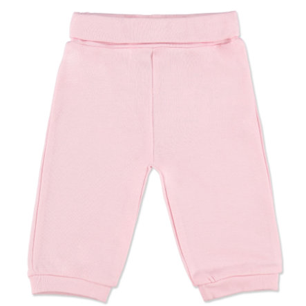 MAX COLLECTION Baby Hose UNI rosa