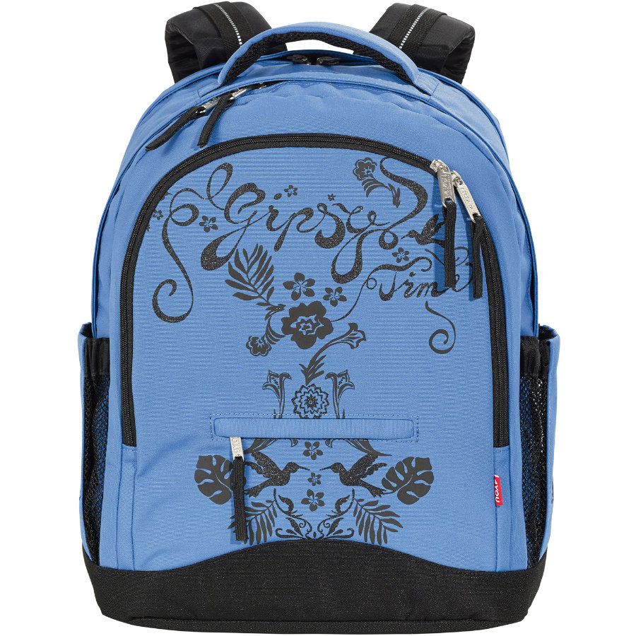 4YOU Flash Rucksack Compact, 492-47