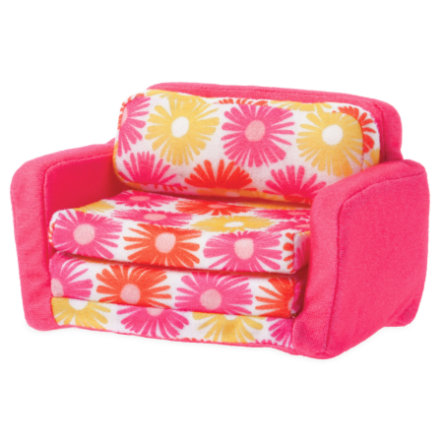 MANHATTAN TOY Groovy Girls - Fabulous Sleeper Chair