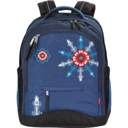 4YOU Flash Backpack Compact, 488-47