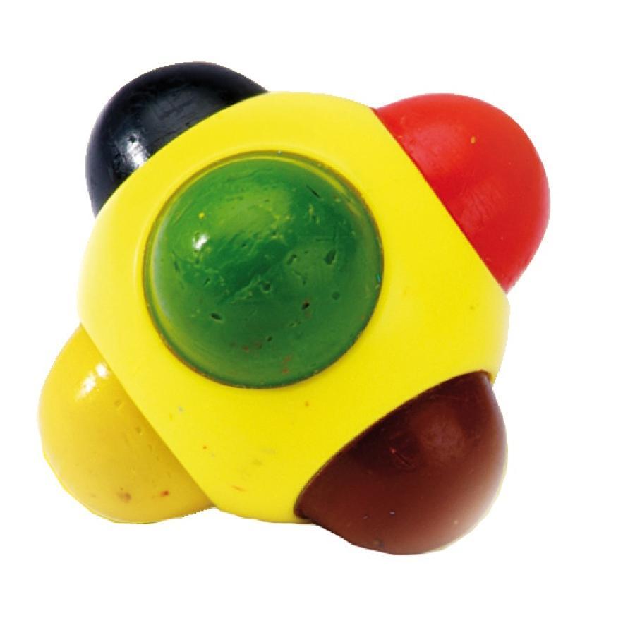 SES Creativ my first - Barevný míč